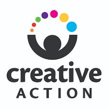 CREATIVE ACTION & Parent Engagement Support Office WORKSHOP SERIES