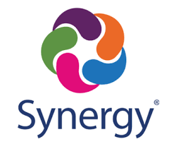 Synergy Gradebook News!