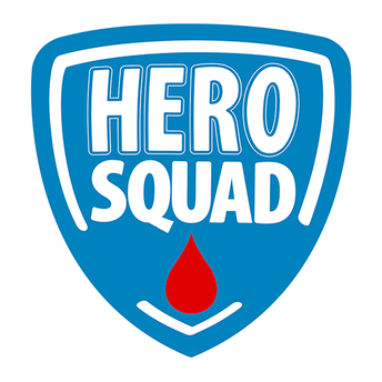 Hero Squad - Final Tally