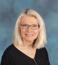 Ms. Sally Pettit