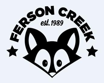 Ferson Creek Elementary