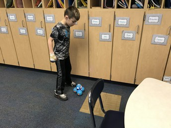 Using Dash as a measurement tool to check our estimates