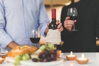 Essential Home Winemaking Equipment