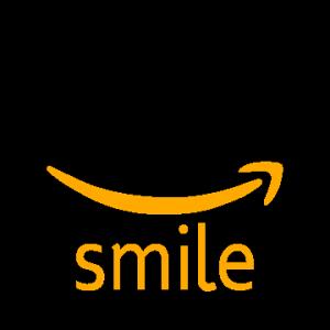 Shopping on Amazon?