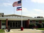 McIntire Elementary School