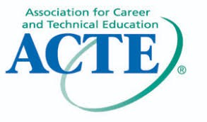 ACTE Distance Learning Newsletter and Collaborations