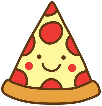 THIS IS THE LAST DAY FOR PIZZA SIGN-UP!!!