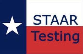 STAAR Testing Take 2!