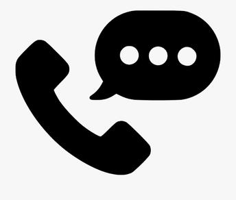 Family Help Tech Line:  360.403.3966