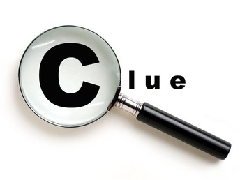 The 5 Clue Challenge in the Classroom