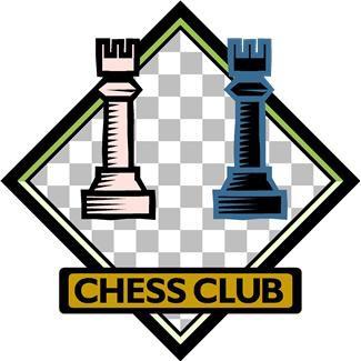 Chess Club Tournament