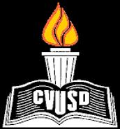 CVUSD Board of Education
