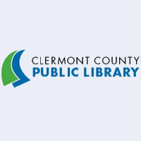 Clermont County Library Used Book Sale