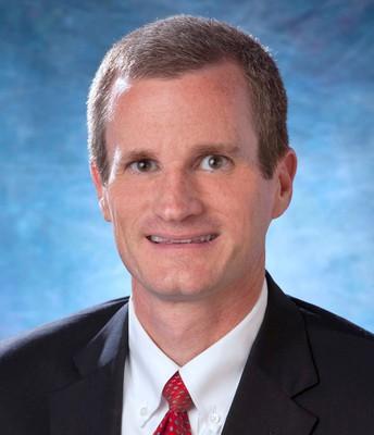 Mr. Bruce Leicht, Cadence Bank