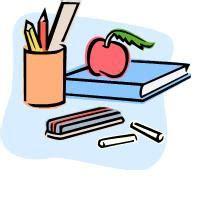 Handbooks and Paperwork