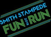 JOIN us for the SMITH STAMPEDE!!