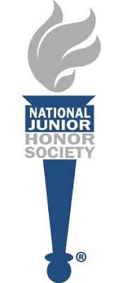 Nation Junior Honor Society