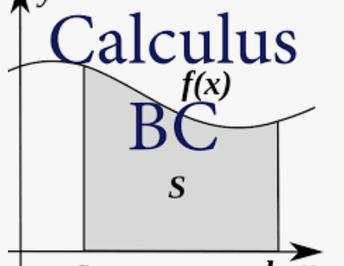Calculus BC - AP
