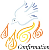 Prayer for Confirmation Candidates