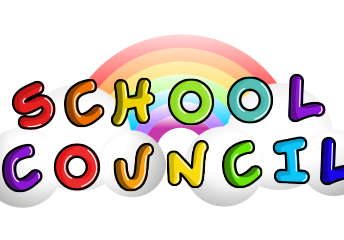 School Council Corner