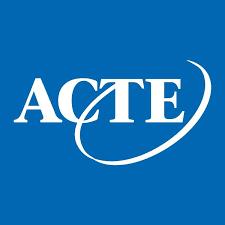 Association for Career & Technical Education