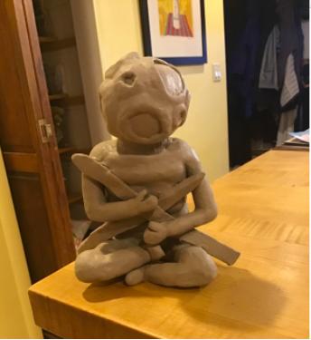 Enfoque del Departamento de Arte