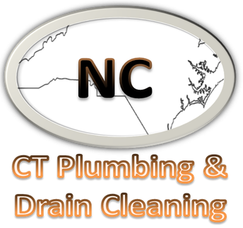 CT Plumbing and Drain Cleaning Gastonia