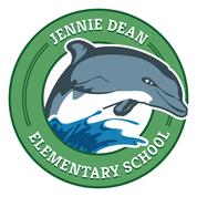 Jennie Dean Elementary School