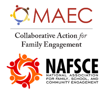 Webinar Opportunity:  Engaging Families in Re-Entry Planning