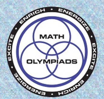 Math Olympiad Contest #1