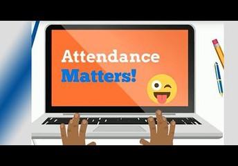 Remote Attendance
