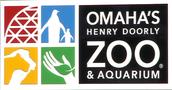The Omaha Zoo & Aquarium