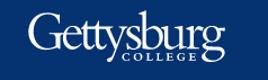 Gettysburg College Academic Summer Programs