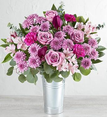 Unbelievable Facts About Simple Flower Arrangements
