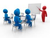 SDAC Training