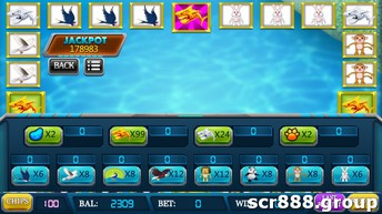 Mobile Slot Games