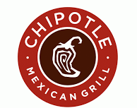 Oct. 16th Dinner at Chipotle