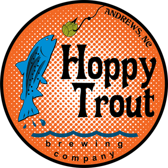 Hoppy Trout Brewing Co September Events: