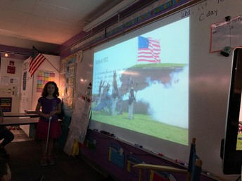 What happened at the battle of Fort McHenry?