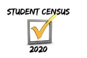 Student Census 2020