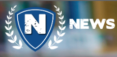 New Resources from News in Education (NIE)