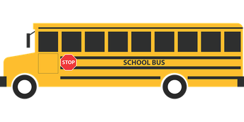Procedures for Bus Changes and Early Dismissal