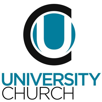 University Assembly of God Church Waxahachie, Texas Mission Statement