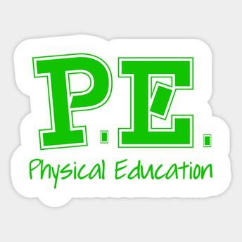 Bonus Activity - PE (OPTIONAL)