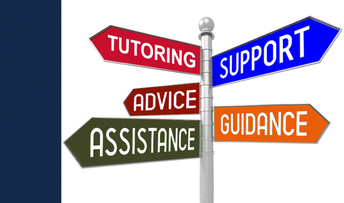 Junior High Academic Assistance