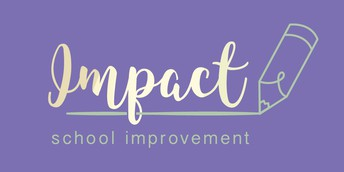 We are Impact Wales