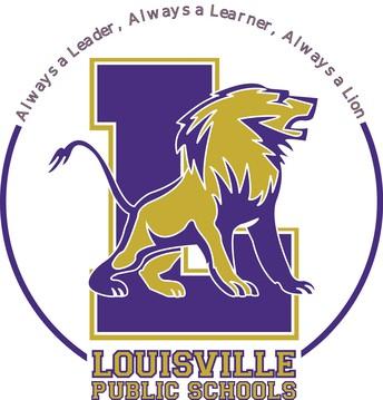 Louisville Public School