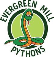 Evergreen Mill Elementary School