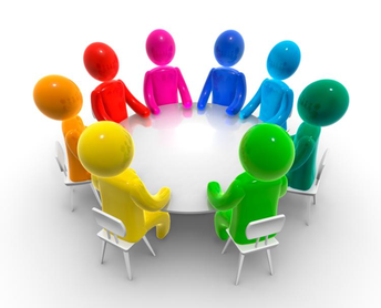 Equity Advisory Committee Elections