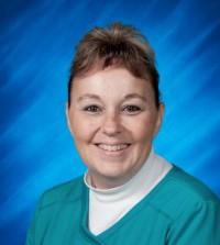 Mrs. Christeen Dunn